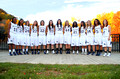 2012-13 Women's Basketball Team 01