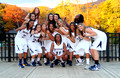 2012-13 Women's Basketball Team 02