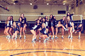 2016-17 Womens Volleyball Team_0008