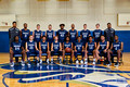2016-17 Men's Basketball Team 02