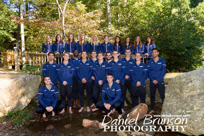 montreat women Volleyball @ montreat october 9, 2018 - 6:30pm add to my calendar google calendar ical/outlook (ics) share & print athletics official site of the bulldogs  upcoming events oct 06 cycling @ auburn university conference championship oct 06 men's & women's cross country @ fast cats classic oct 06 volleyball vs brenau oct 06 women.