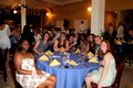 MC Athletics Banquet_0020