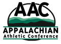 Appalachian Athletic Conference (AAC)