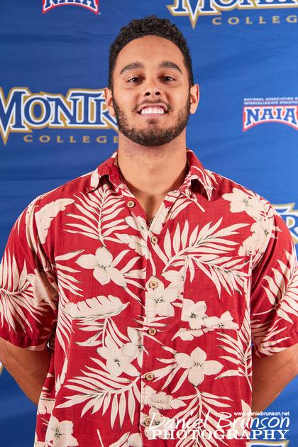 brunson men Jalen brunson class: junior: photos from villanova men's basketball rick brunson played college basketball in the philadelphia big five at temple and.