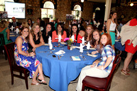 2012-13 Athletic Banquet